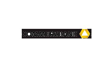 Commerzbank investiert in Chatbots