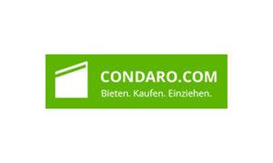 Condaro.com