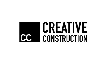 creative construction heroes