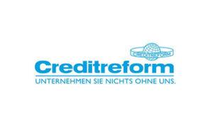Creditreform Berlin Brandenburg Wolfram KG