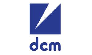 DCM Film Distribution GmbH