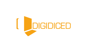 digidiced