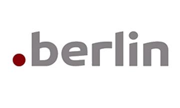 Die Email-Adresse für echte Berliner