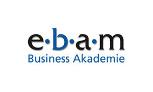 ebam GmbH