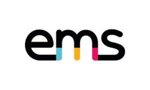 ems – electronic media school / Schule für elektronische Medien gGmbH