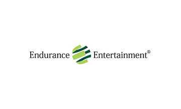 endurance entertainment