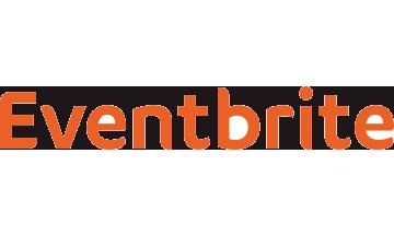 Neue Android-Schaltzentrale für Veranstalter von Eventbrite