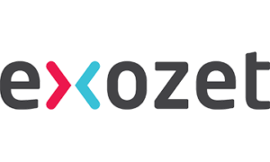 Exozet Berlin GmbH