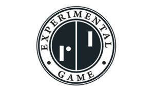 Experimental Game GmbH