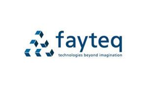 Fayteq AG