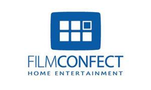 FilmConfect Home Entertainment GmbH