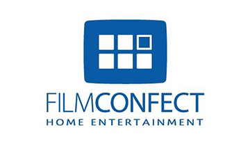 FilmConfect Home Entertainment GmbH