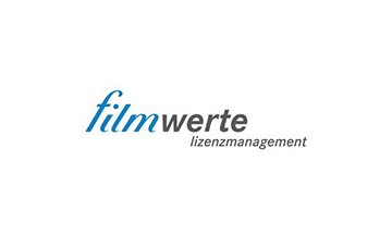 Filmwerte GmbH