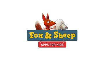 foxandsheep