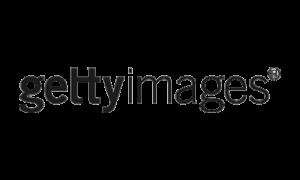 Getty Images Deutschland GmbH