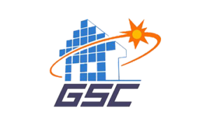 gsc gamesciencecenter