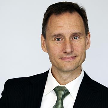 Stephan Höhn, geschäftsführender Inhaber von CBXNET
