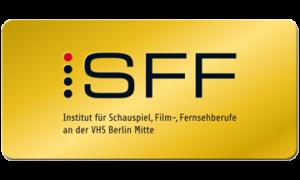 iSFF an der VHS Berlin Mitte