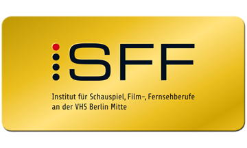Regieassistenz und Producer – Lehrgangsstarts