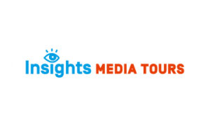 Insights Media Tours / Sibylle Trost