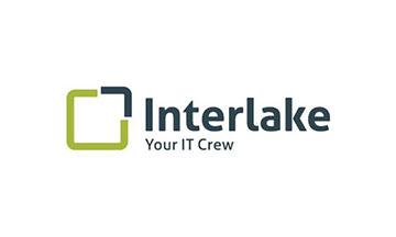 Interlake Media GmbH