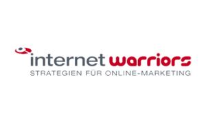 internetwarriors GmbH – Strategien für Online Marketing