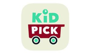 KidPick UG (haftungsbeschränkt)