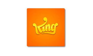 King/Midasplayer | Midasplayer Vertriebs GmbH (T/A King)
