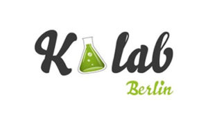 K.lab educmedia GmbH