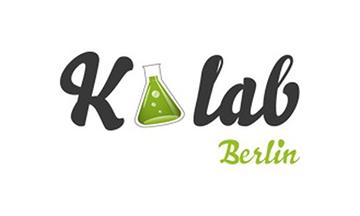 K.lab educmedia GmbH