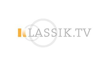 klassikTV