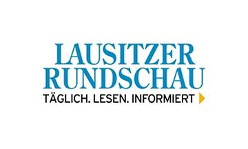 LR Medienverlag und Druckerei GmbH