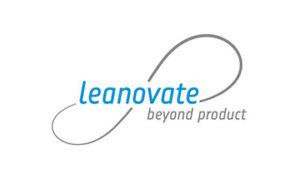 Leanovate GmbH