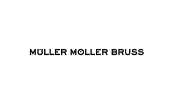 MÜLLER MÖLLER BRUSS