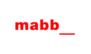 mabb_png