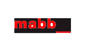 Ausschreibung: mabb-Evaluierung