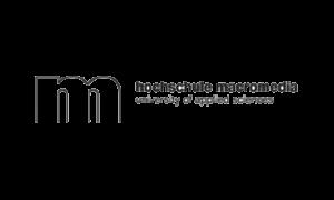 Macromedia GmbH