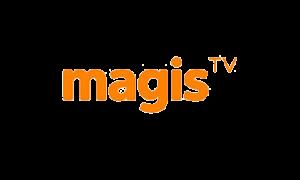 Magis TV GmbH