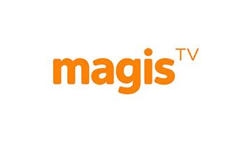 magisTV_transp