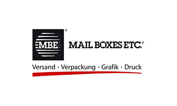 Mail Boxes Etc. 0212 CNL Business Services e.V.