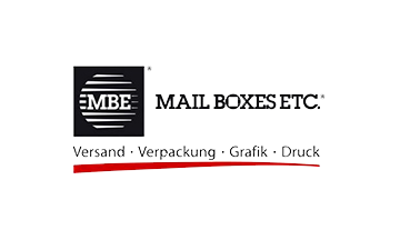 Mail Boxes Etc. 0212 CNL Business Services e.V.