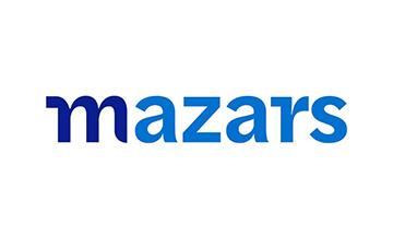 Mazars GmbH & Co. KG