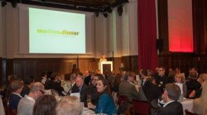 mediendinner berlinbrandenburg 2016