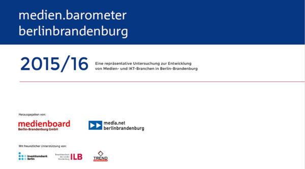 medien.barometer berlinbrandenburg 2016