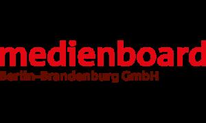 medienboard_4c