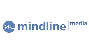 mindline media GmbH