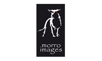 Morro Images GmbH & Co. KG
