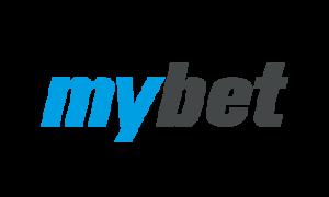 mybet Holding