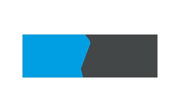 Mybet Neue Plattform