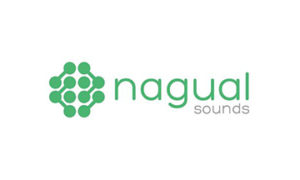 Nagual Sounds GmbH